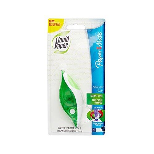 liquid-paper-dryline-grip-correction-tape-660415-by-liquid-paper
