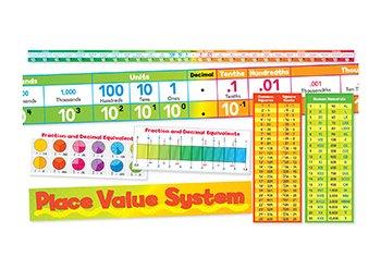scholastic-teaching-recursos-sc-553076-sistema-de-valor-lugar-bb-set