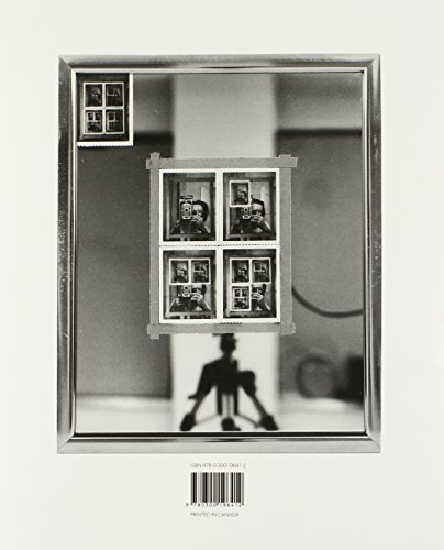 Michael Snow: Photo-Centric (Philadelphia Museum of Art)