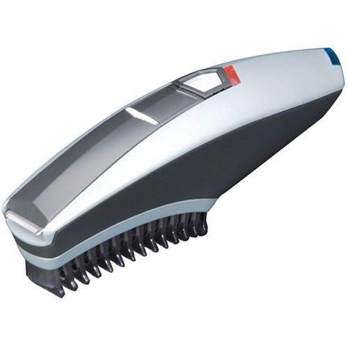 remington short cut clipper rechargeable