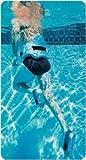 Aqua Joggers by Sammons preston (Aqua Joggers)