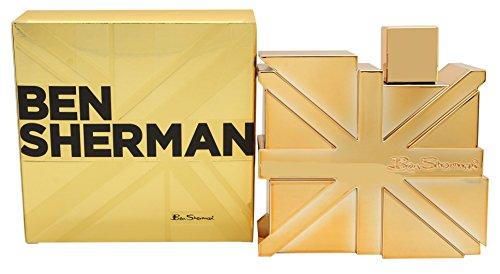 ben-sherman-gold-eau-de-toilette-100ml-spray
