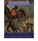 The Problem Child (The Sisters Grimm, Book 3) (0810993597) by Buckley, Michael