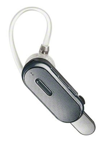Best Price For Motorola H19txt Universal Bluetooth Headset Non Retail Packaging Buy Cheap Bluetooth Headsets