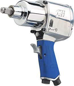 Campbell Hausfeld PL150296 1/2-Inch Impact Wrench