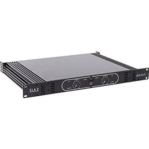 ART SLA2 Stereo Power Amplifier