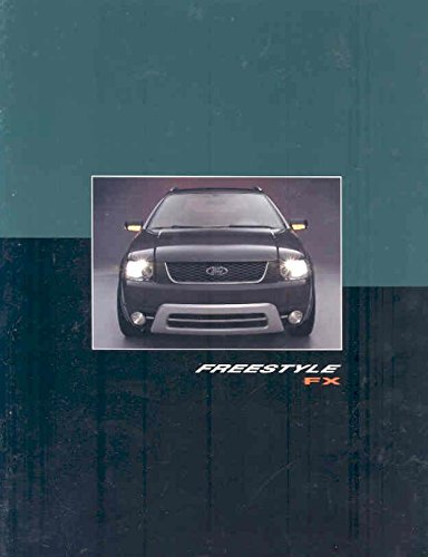 2003-ford-freestyle-fx-concept-brochure