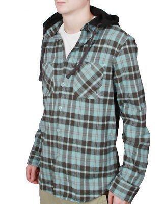 Alpinestars casual shirt - Crenshaw-XLarge