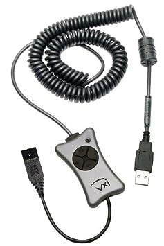 VXi X200-V