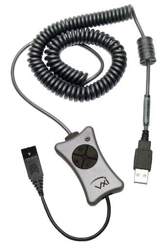 VXi X200-P