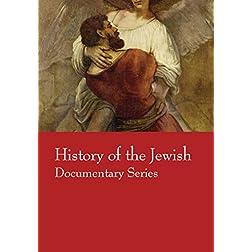 History of the Jewish