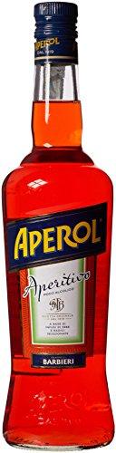 aperol-liqueurs-70-cl