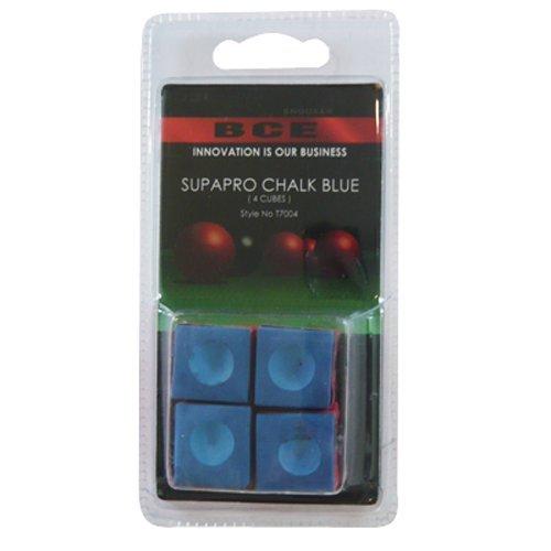 bce-craies-standard-bleues-4-sous-blister