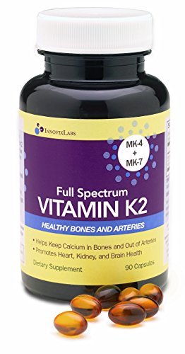 full-spectrum-vitamin-k2-by-innovixlabs-provides-two-essential-forms-of-k2-mk-4-mk-7-total-of-600-mc