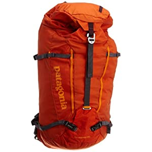 [パタゴニア] patagonia Ascensionist Pack 35L 47995(L) ETO (ETO)
