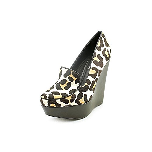 Funky Wedge Sandals front-992337