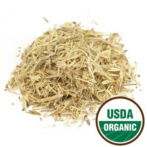 Organic Nettle Root C/S 1 Lb (453 G) - Starwest Botanicals