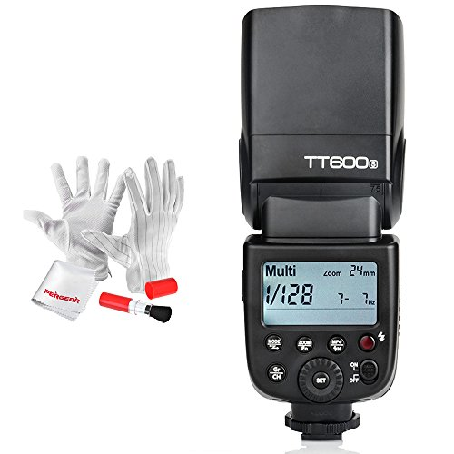 Godox-Thinklite-TT600S-GN60-Camera-Flash-Speedlite-with-Built-in-Godox-24G-Wireless-X-System-for-Sony-Cameras-with-Multi-Interface-Shoe-01-26s-Recycle-Time-230-Full-Power-Flashes