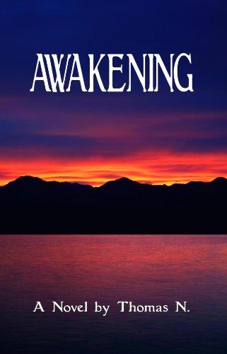 Book: Awakening by Thomas N.