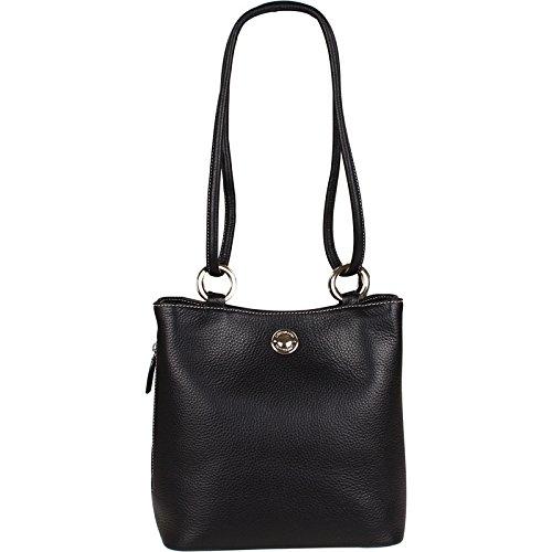 Offermann Tosca Damenhandtasche