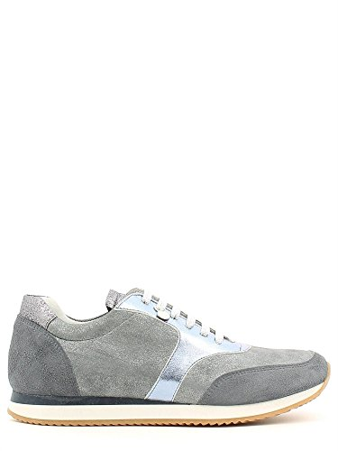 Grace shoes AA32 Sneakers Donna Jeans 37
