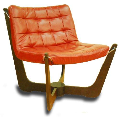 Fjords Phoenix Chair Norwegian Ergonomic Scandinavian