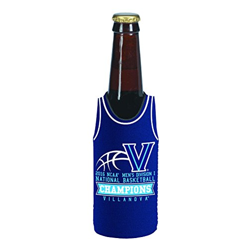 villanova-wildcats-official-ncaa-3-inch-x-4-inch-bottle-jersey-coozie-can-cooler-by-kolder-136908