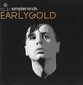 Early Gold