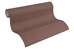 Amazon.com: Esprit 10 Euro-roll - material: non woven - colour: brown