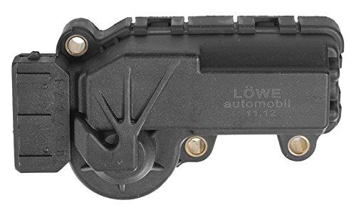 lowe-automobil-510040-inactif-air-control-valve-iacv