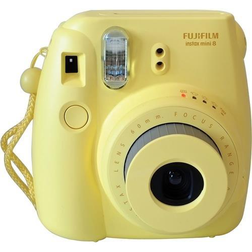 fujifilm-instax-mini-8-instant-camera-yellow