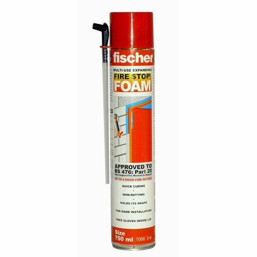 fischer-expanding-foam-hand-applied-fire-stop-750ml-42757