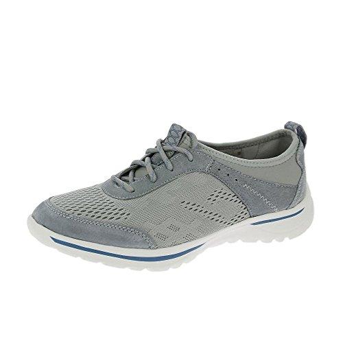 Yuma - Light Grey