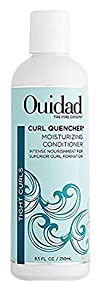 Ouidad Curl Quencher Moisturizing Con…