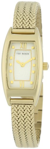 Ted Baker Women's TE4056 About Time Watch Picture