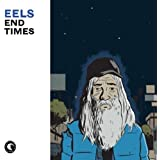 End Times (Bonus 7 In.) (Vinyl)