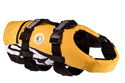 EzyDog Doggy Flotation Device (DFD)