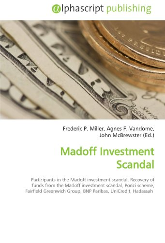madoff-investment-scandal-participants-in-the-madoff-investment-scandal-recovery-of-funds-from-the-m