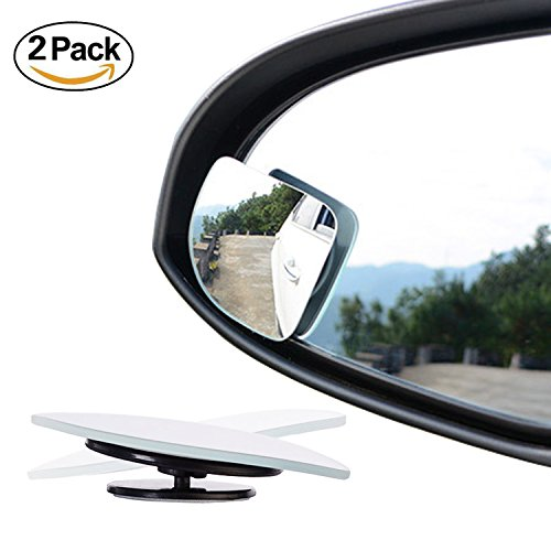 2-pack-2-360-rotate-sway-adjustabe-fan-shaped-blind-spot-mirrors-ampper-universal-fit-convex-low-cur