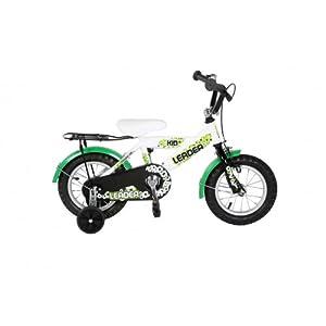kinderfahrrad test kinderfahrrad billig kaufen leader kid boy kinder fahrrad 4 gr en 12. Black Bedroom Furniture Sets. Home Design Ideas