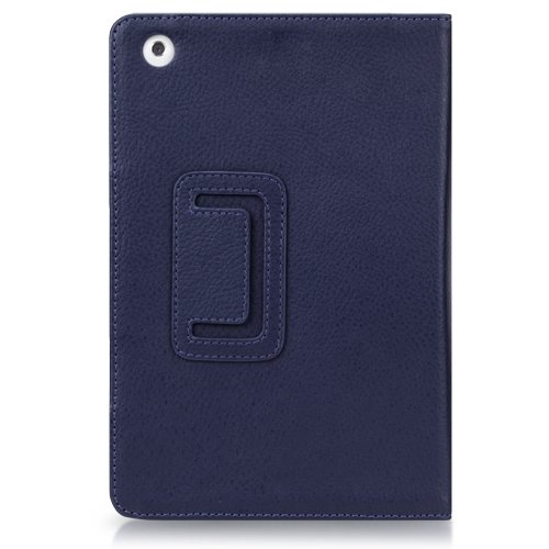 iPhone leather case-2760255