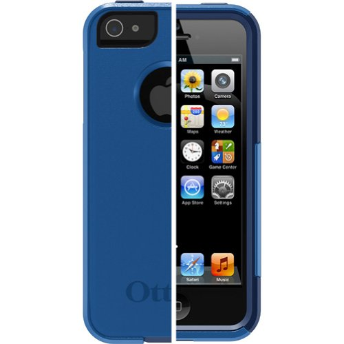 OtterBox Commuter Series for iPhone 5 - Retail