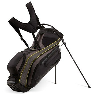 taylormade-2016-purelite-stand-bag-mens-carry-golf-bag-5-way-divider-black-charcoal-yellow