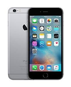 Apple iPhone 6s Plus 16Go 4g (Unité certificat)