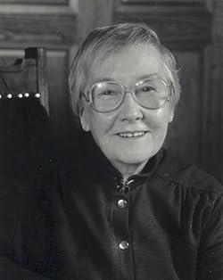 Elaine Morgan Net Worth