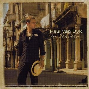 Paul Van Dyk - The Dome, Volume 43 - Zortam Music
