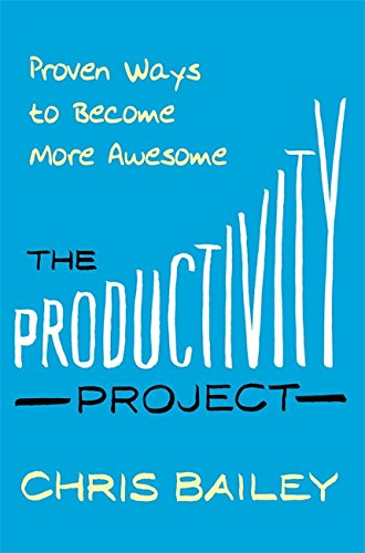 the-productivity-project
