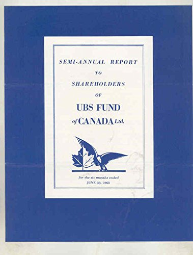 1963-ubs-fund-of-canada-limited-semi-annual-report-brochure