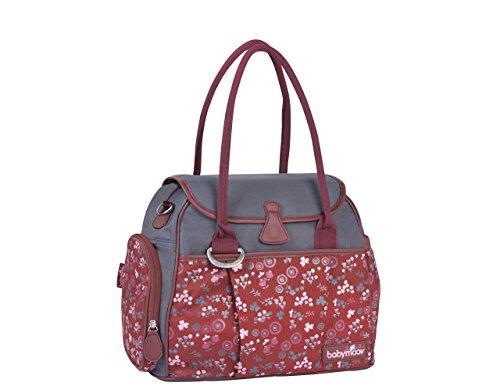 babymoov-style-maternity-bag-cherry