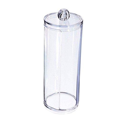 vitoki-acrylic-cotton-swab-organizer-box-portable-round-container-storage-case-make-up-cotton-pads-q